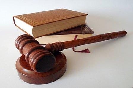 """תמ""""א 38 בראש שקט- עורך דין לעזרת הדייר"""