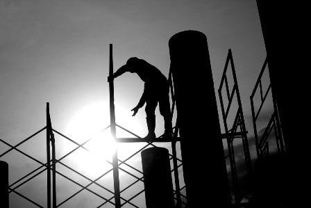 חברות זרות אינן הפתרון למצוקת הדיור